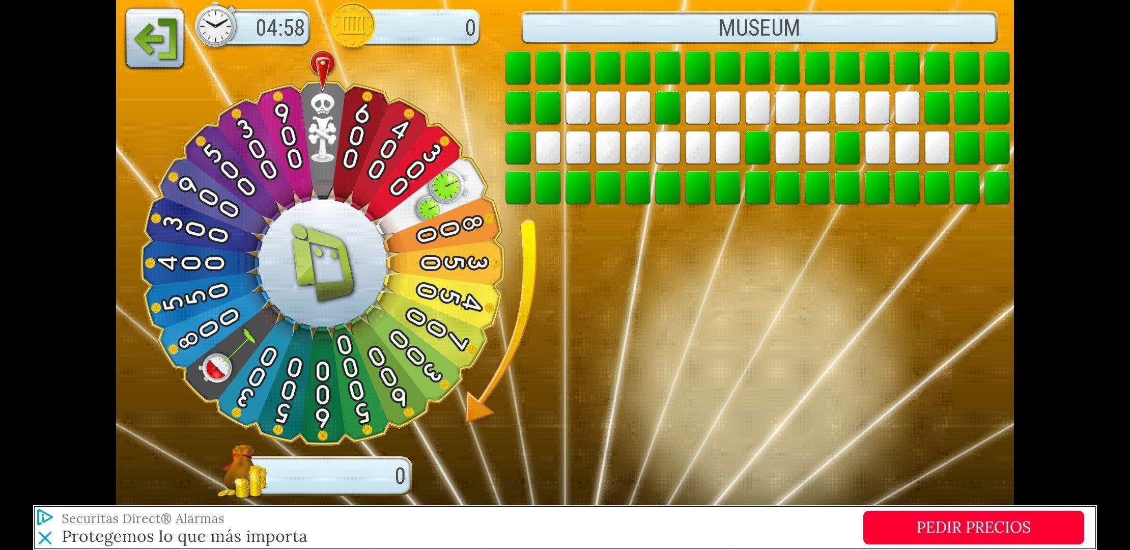 Ruleta rusa casino online confiable Braga-200800