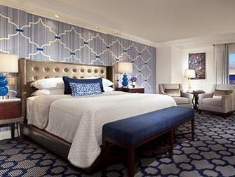 Hotel Bellaggio Las Vegas rivalo como apostar-778173