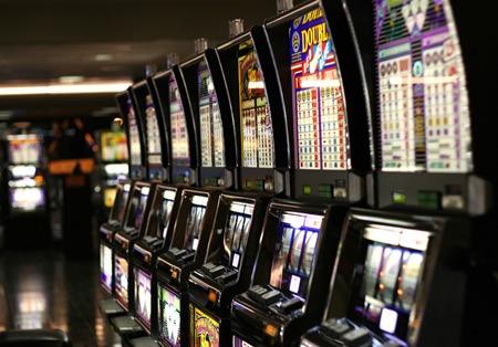 Cual es el truco para ganar en el casino tragaperras bingo-507555