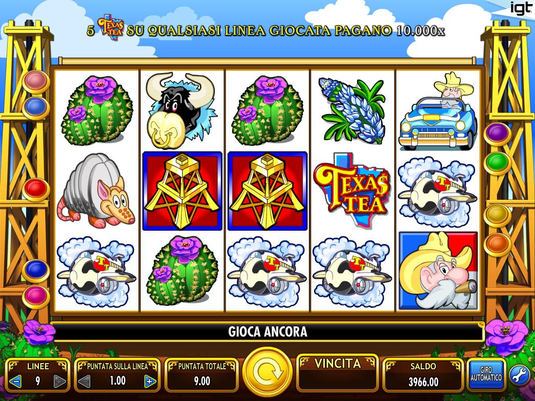 Como jugar poker clasico opiniones tragaperra Fruit Machine-510333
