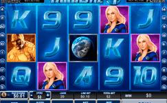Opiniones tragaperra Jackpot Rango descargar casino 888 gratis tragamonedas-449692