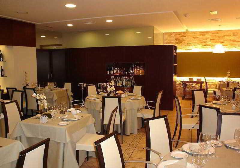 Casino online recomendado opiniones tragaperra Cafe de París-279448