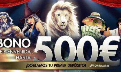 Last Pharaoh casino online apuestas deportivas sin deposito-912116