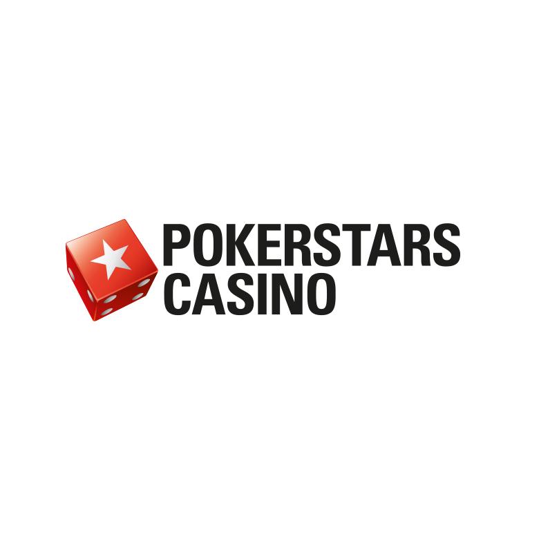 Codigos pokerstars gratis tragamonedas de Spielo-20406