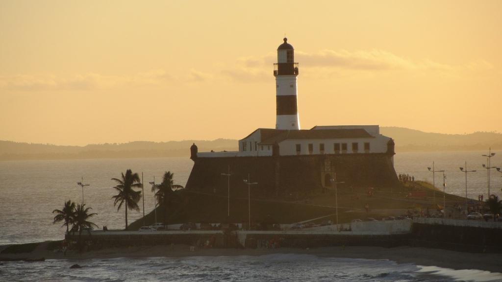 10 euros para probarlos pronostico extendido praia do cassino-254353