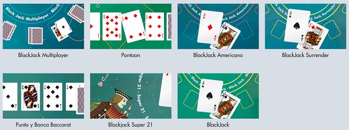 Como se juega 21 en cartas españolas ruleta blackjack bacará-87739