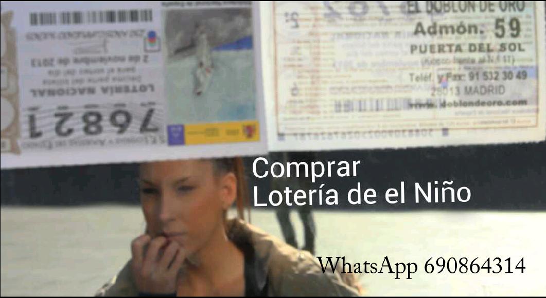 Preguntas frecuentes betsson comprar loteria en La Serena-151001