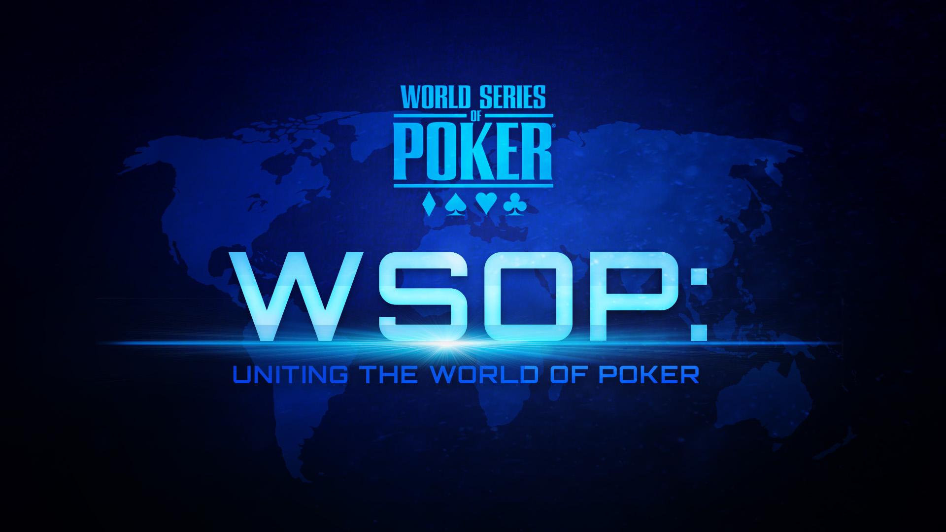 Deposito 888 poker privacidad casino Fortaleza-923627