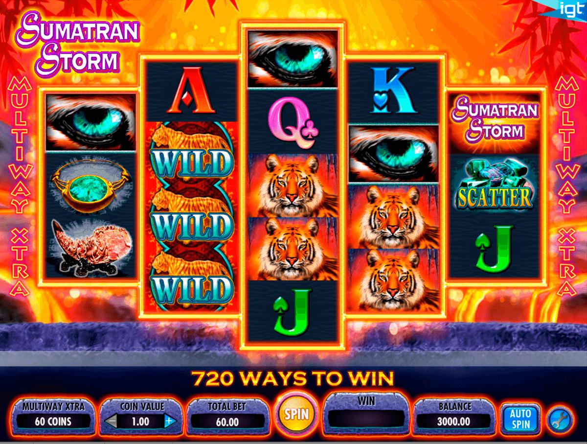 Juegos house of fun casino online Paraguay gratis tragamonedas-367812