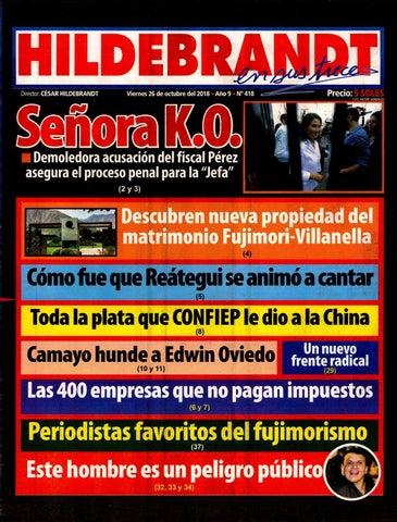 Tragamonedas clasicas gratis sin descargar ranking casino Amadora-125581