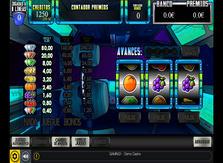 Casinos platinum tragamonedas gratis Power Stars-243587