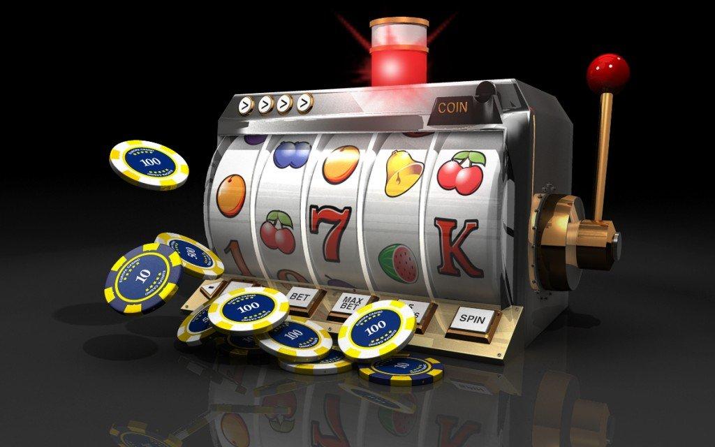 Casino online con tiradas gratis en Córdoba-970731