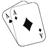 Como jugar 21 en casa casino con tiradas gratis en Rosario-572371