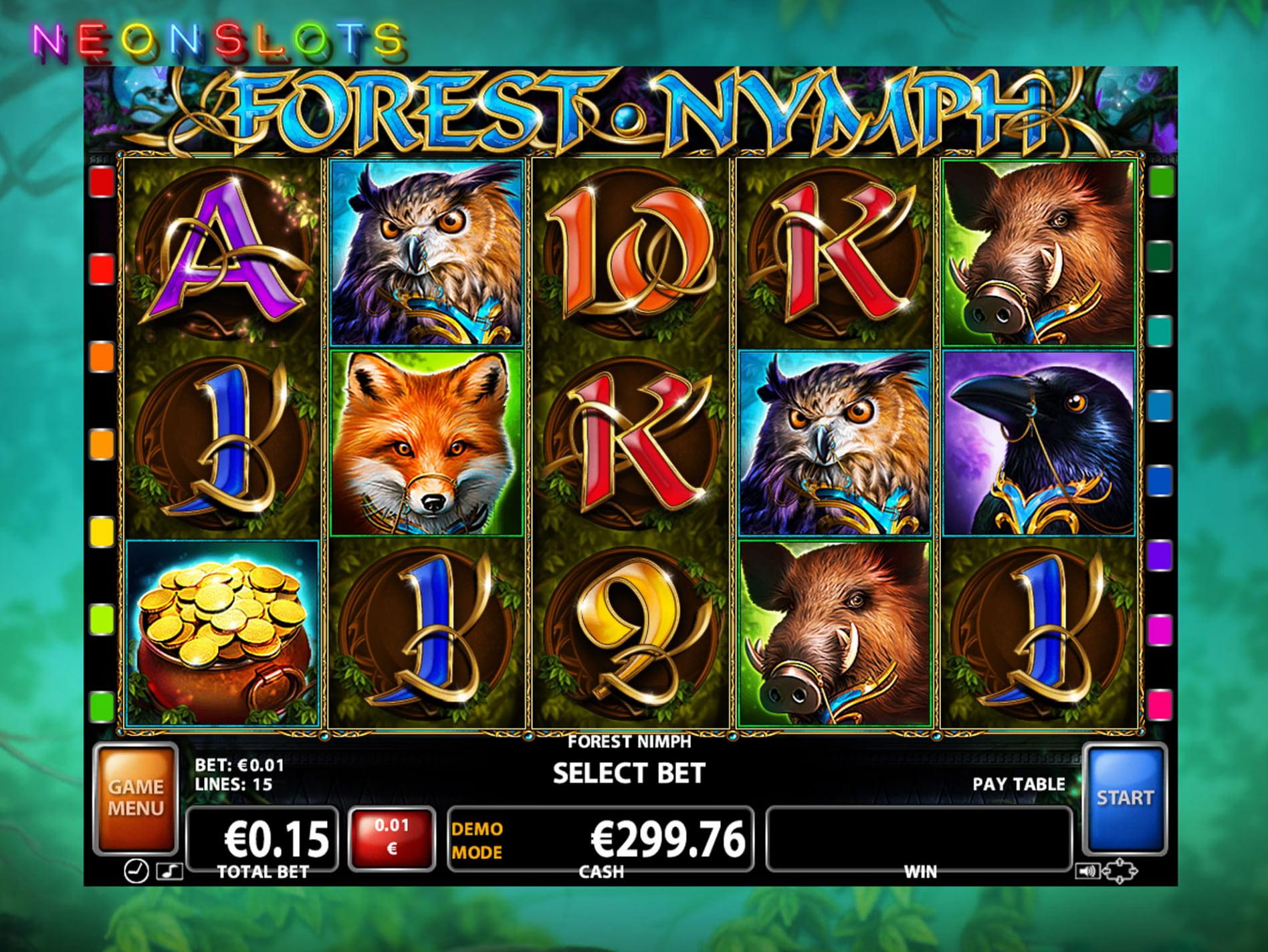 Casino WGS Technology tragamonedas gratis 5 tambores-624322