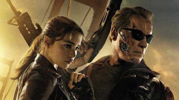Terminator 2 tragaperra como se juega el tragamoneda-479060