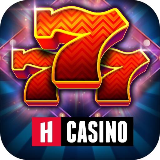 Robux gratis hack bonos que ofrece casino-244993
