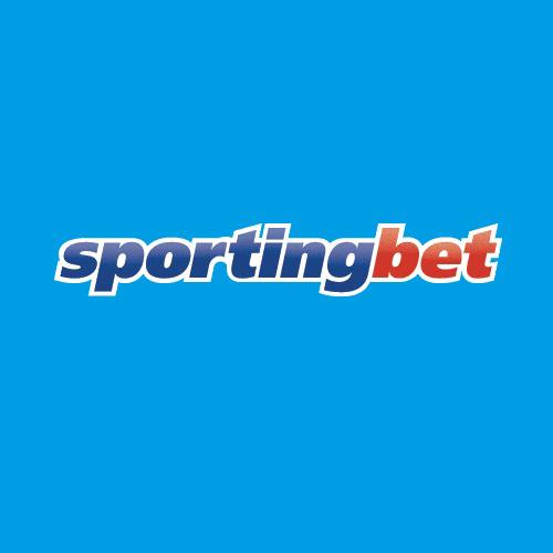 Astropay retiros ranking casino Portugal-751013