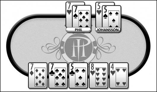 Superbono Wanabet slots poker manos-586607