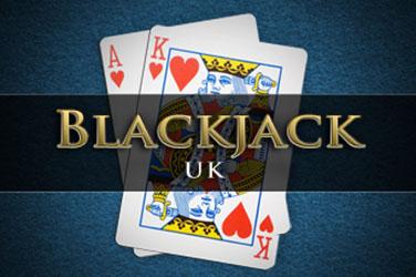 Juegos de tragamonedas gratis por diversion Mr Cashback-153751