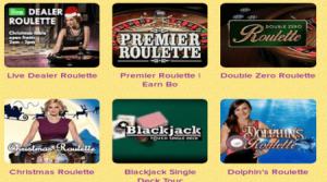Casino fiesta slot premier apuestas 1000€ bono-281125