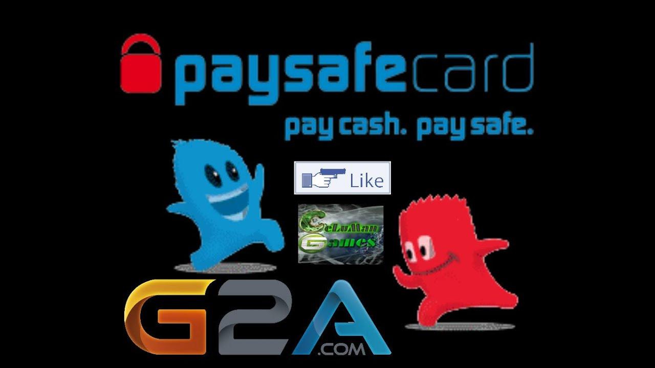 Paysafecard to paypal juegos Pantasia com-920283