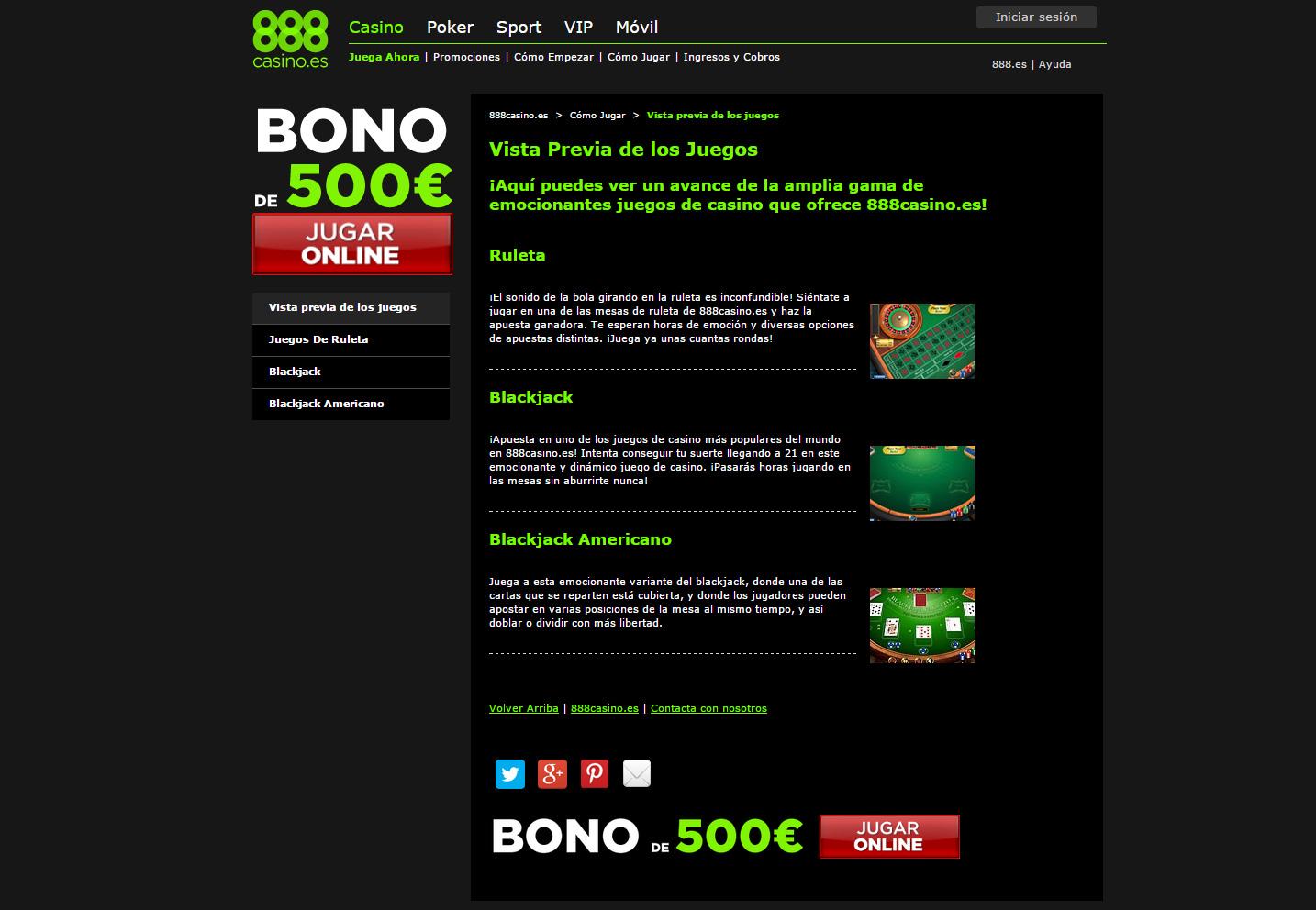 Jugar 888 casino apuestas Deportivas revisión-191599