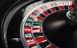 Casino 169 Chile online dinero real sin deposito-650474