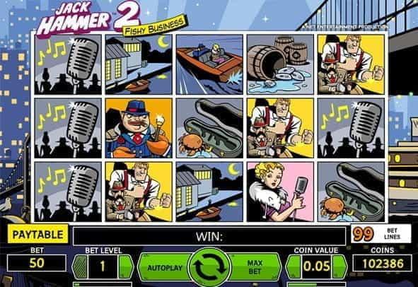 Casino Long Harbour grand monarch slot game gratis-606477