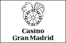 Online Betgames tv bonos bienvenida casino-289912