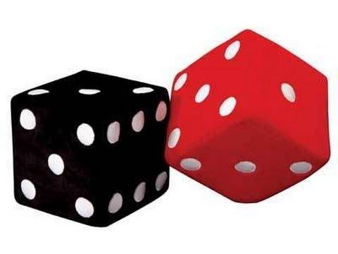 Poker Premium Steps juegos de azar y probabilidad-2240