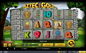 Tragamonedas gratis Aztec Idols jugar golden goddess en linea-938141
