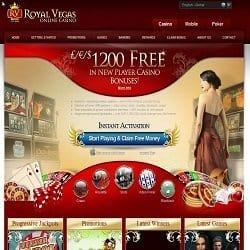 Opiniones tragaperra Magic Portals royal vegas-983921