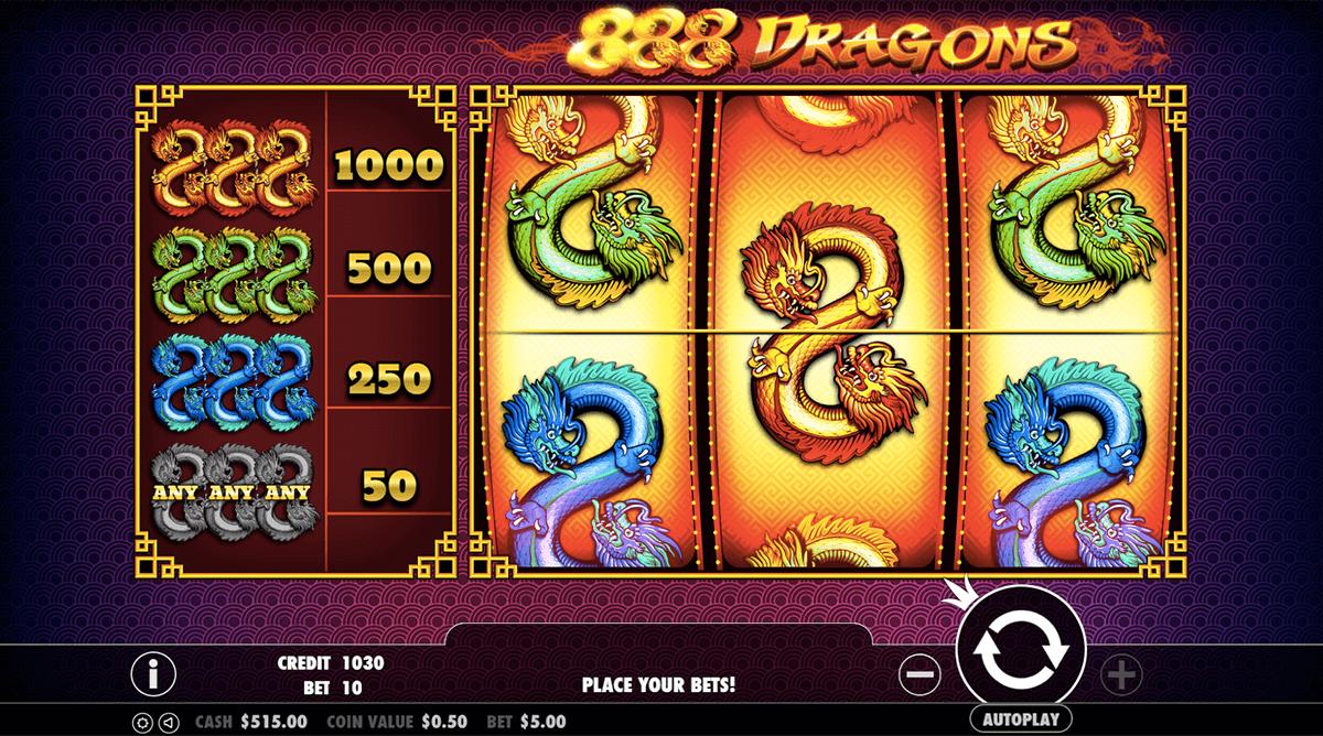 Tragamonedas 3 Tambores casino 888 gratis-530091