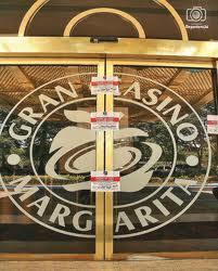 65 Live casino Chile torneos de poker peralada-648237