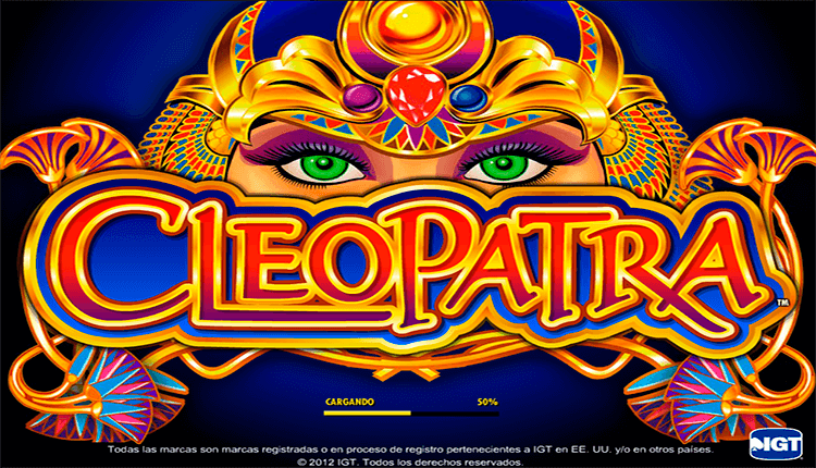 Juegos Endorphina slots de casino gratis para descargar-530627