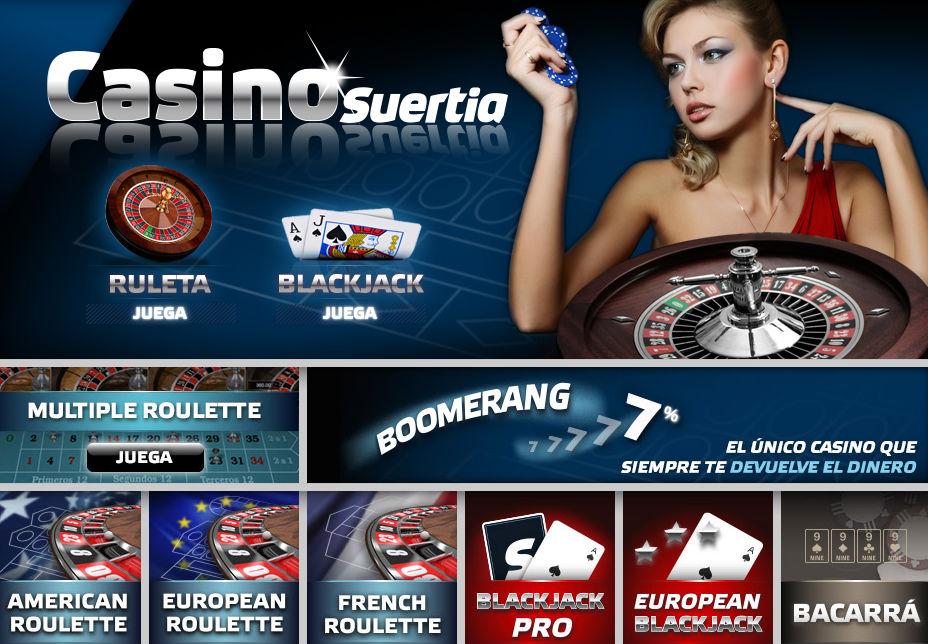 Suertia apuestas casino play-635648