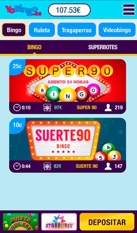 Botemania juegos gratis 376 casino Opiniones-595888