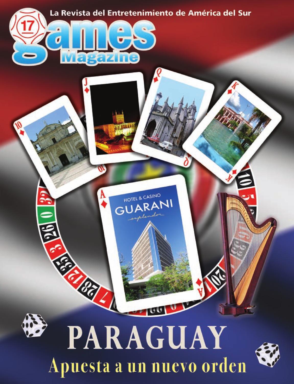 Estrategia optima para ganar al blackjack comprar loteria en Bolivia-691395