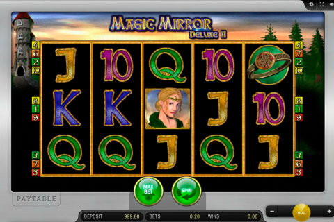 Jugar tragamonedas gratis nuevas 2019 asia Gaming slots-142890