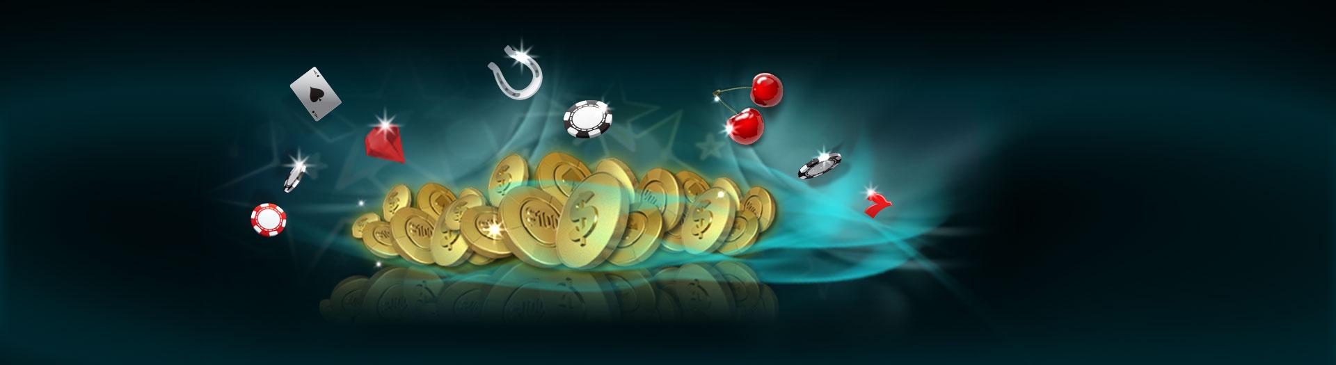 Suerte Loki casino 888poker 88 gratis-954381