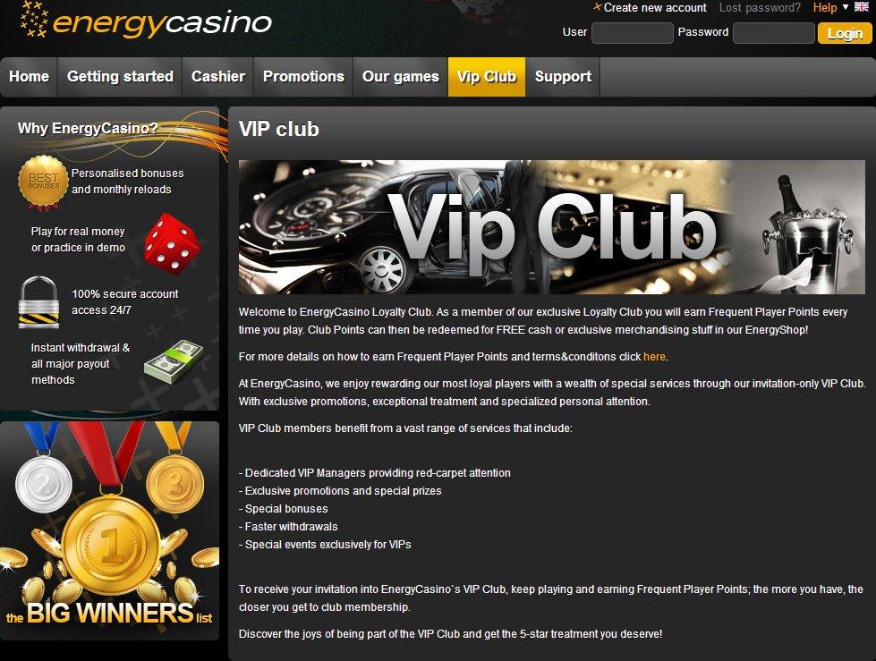 Video tragamonedas miembros casino libre-849956