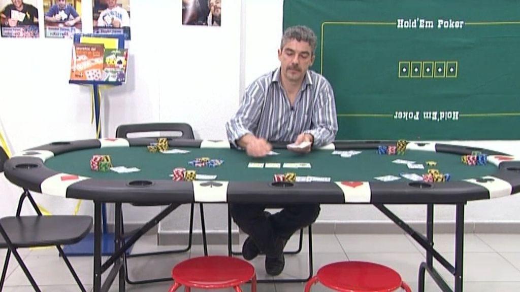 Wisp tragamonedas en linea ganar apuestas deportivas seguras-410264