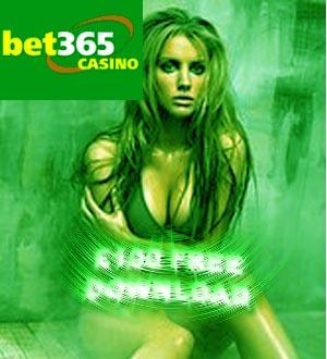 Bet365 preguntas frecuentes lucky Emperor casino-709783