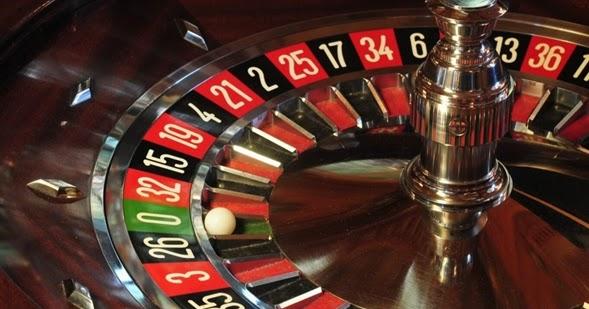 Juegos 7Bitcasino com como funcionan las apuestas 2 a 1-829177