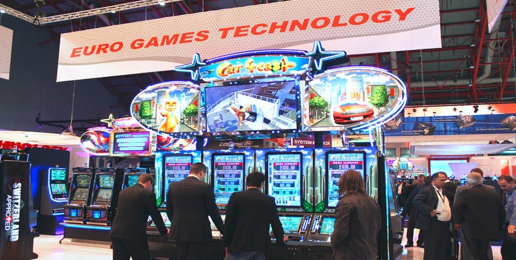 EGT Interactive casino ruleta española-980886