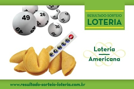 Grand Prix casino como jugar a la loteria-193961