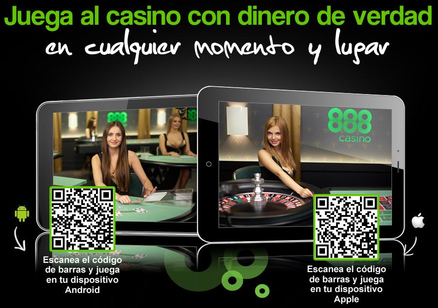888 poker movil reseña de casino Concepción-263546