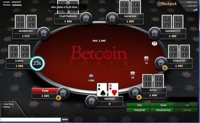 Suertia apuestas casino play-352719