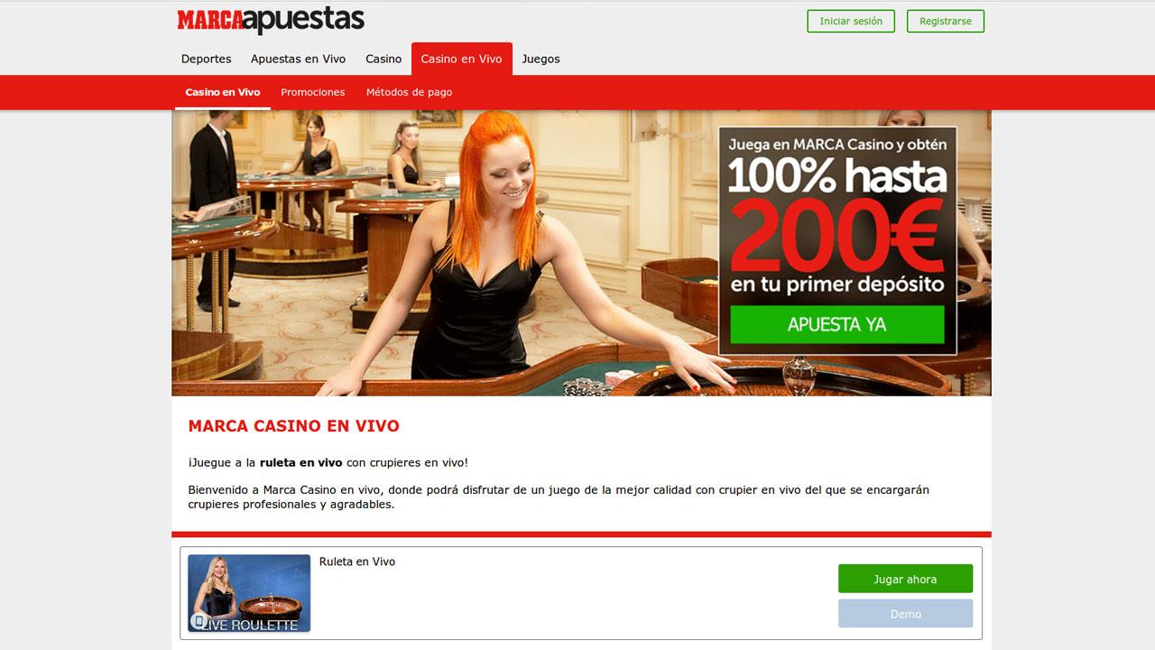 Paginas de apuestas en vivo juegos de casino gratis Funchal-578077