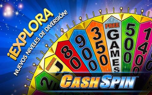 Juegos para casinos android MayanFortuneCasinos-72392